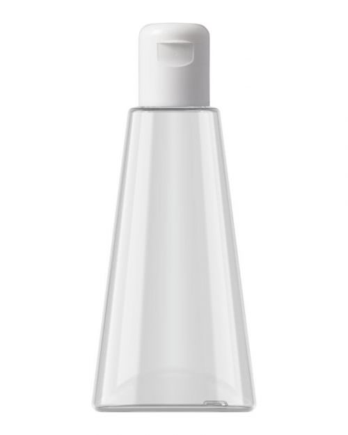 Conical 150ml