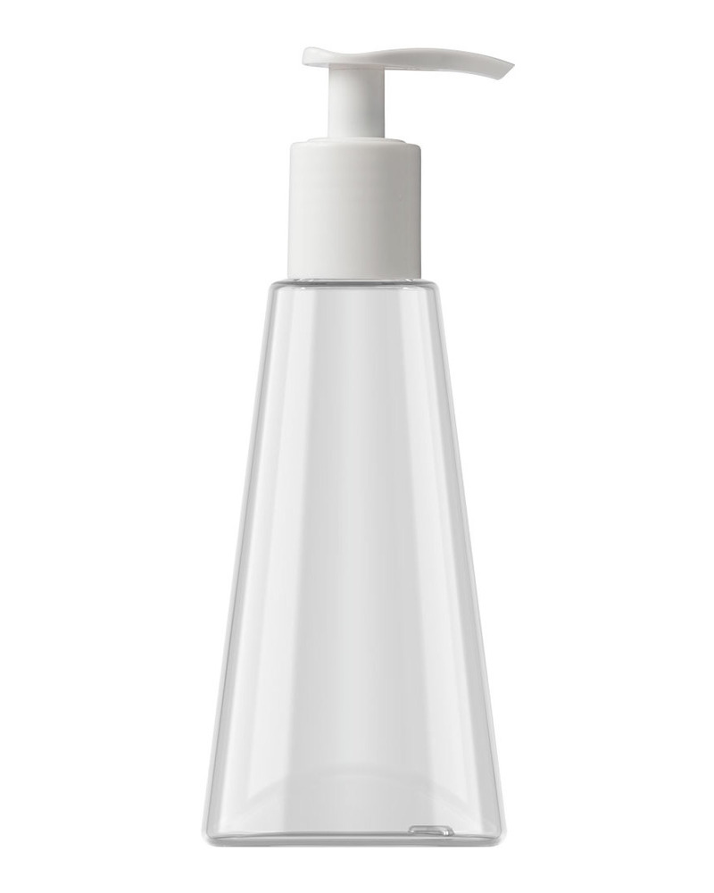 Conical 150ml  3