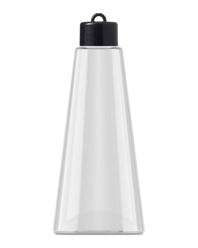 Conical 200ml 4