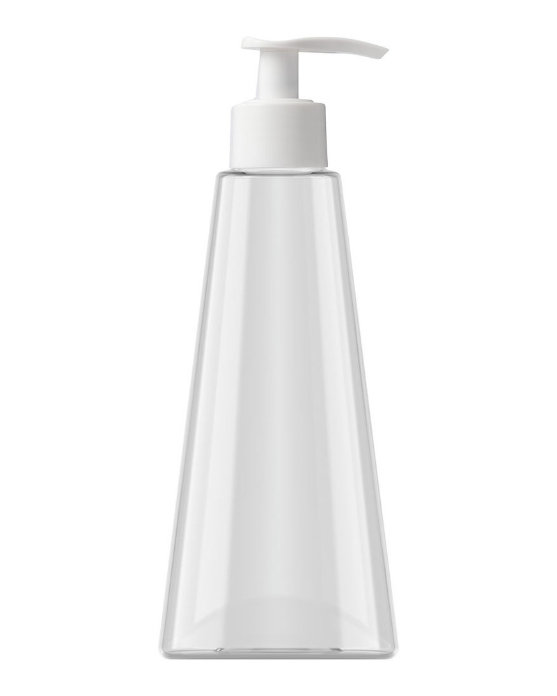Conical 200ml 2