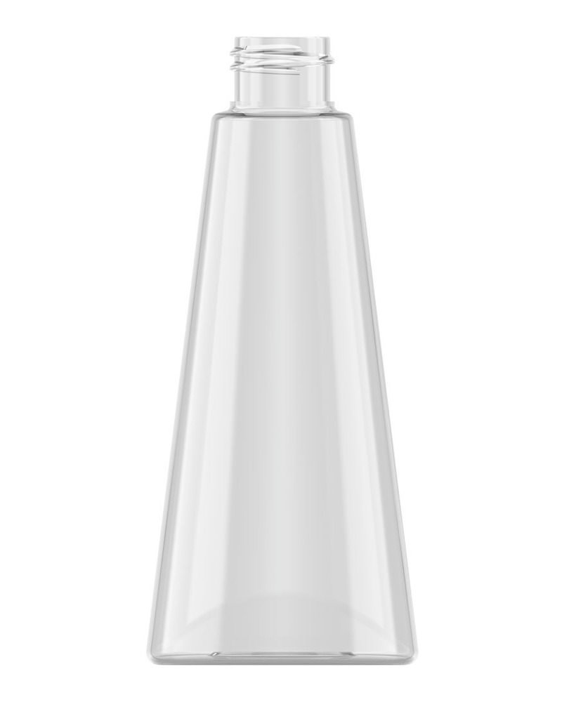 Conical 200ml 1