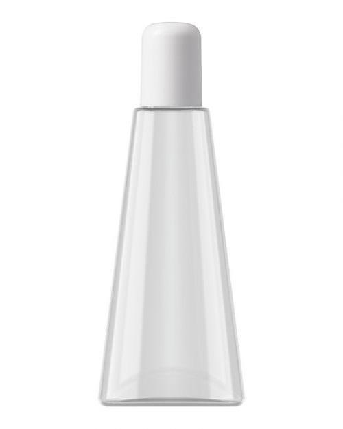 Conical 200ml