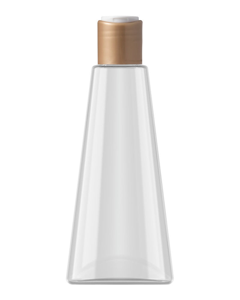 Conical 200ml  5