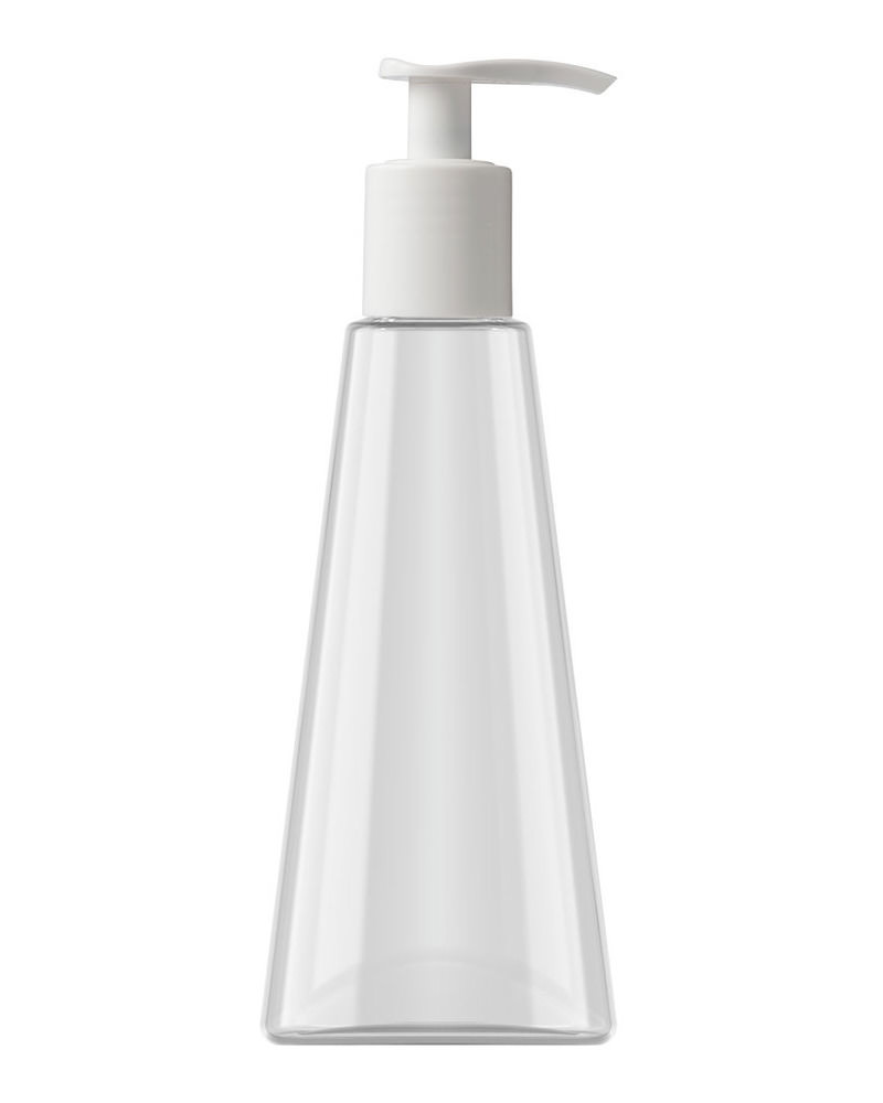 Conical 200ml  3