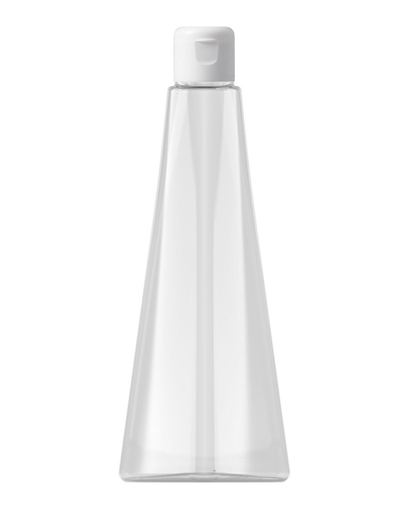 Triconal Bottle 250ml 6