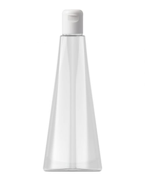 Triconal Bottle 250ml