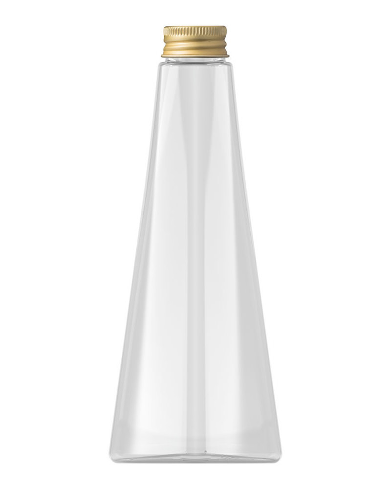 Triconal Bottle 250ml 4