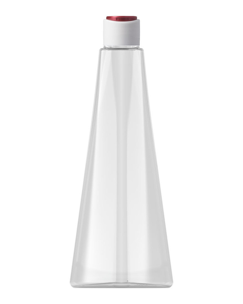 Triconal Bottle 250ml 3