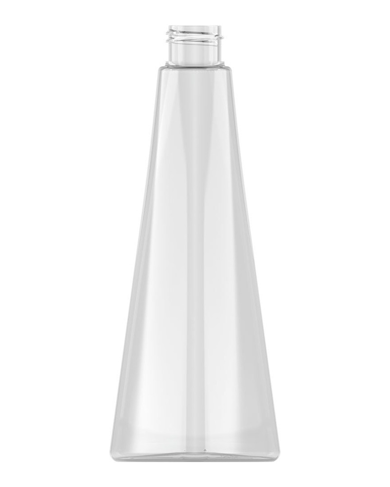 Triconal Bottle 250ml 1