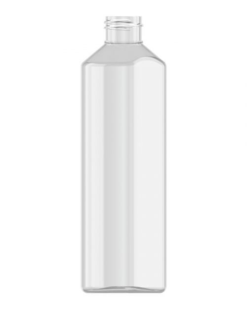 Dual Bottle 250ml