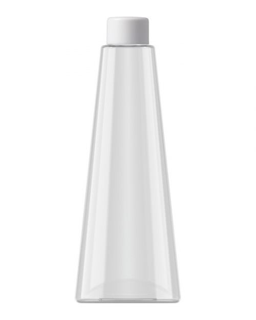 Conical 250ml
