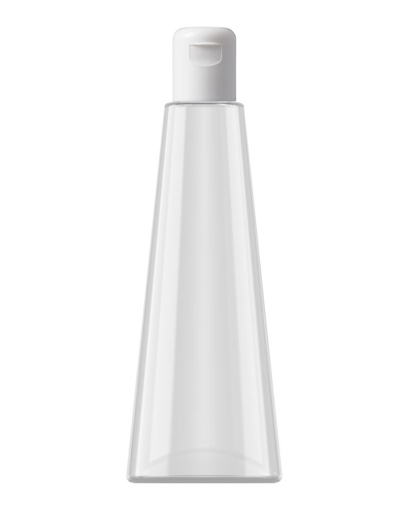 Conical 250ml 6