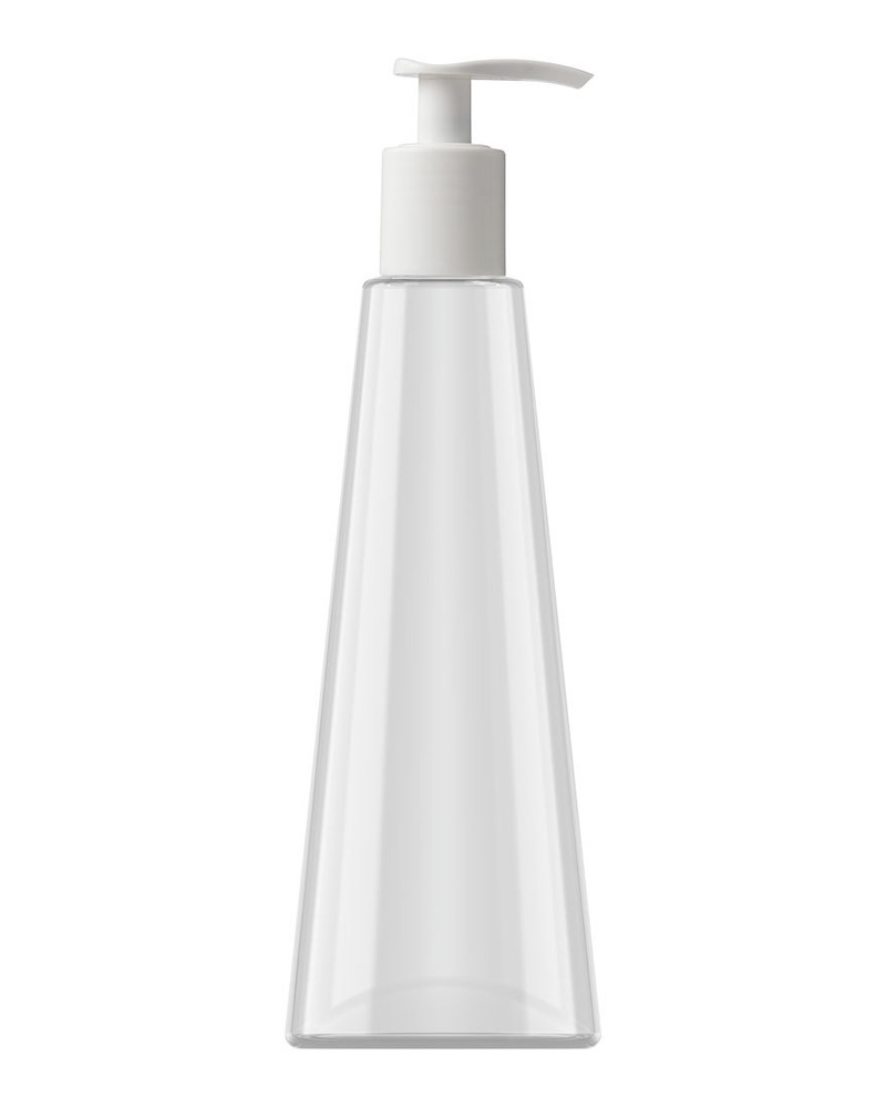 Conical 250ml 4