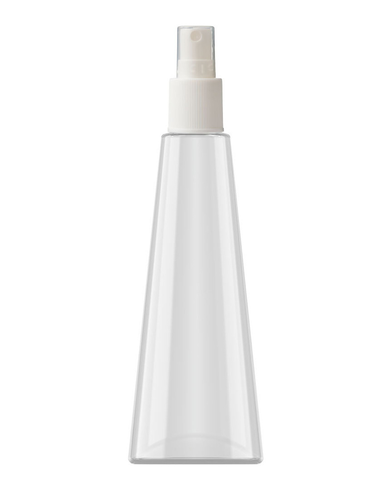 Conical 250ml 3