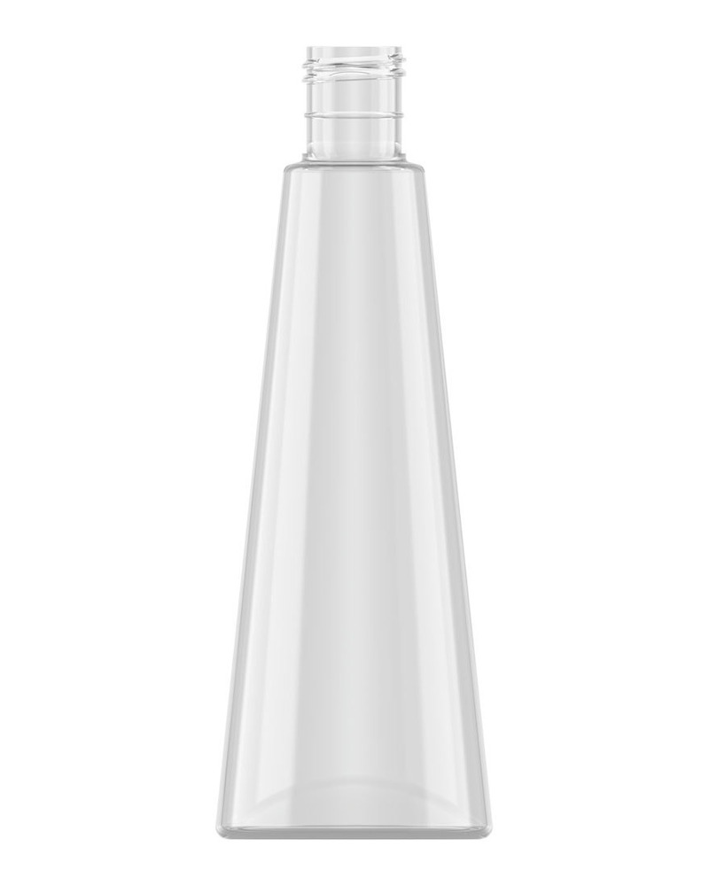 Conical 250ml 1
