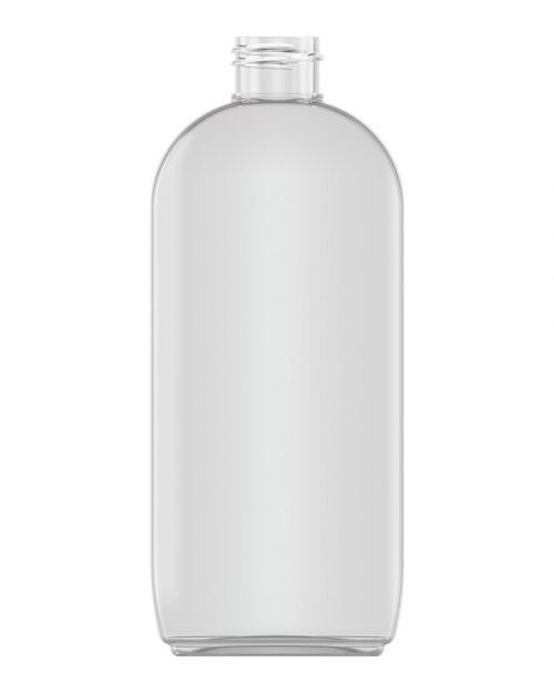 Dutch Oval 250ml