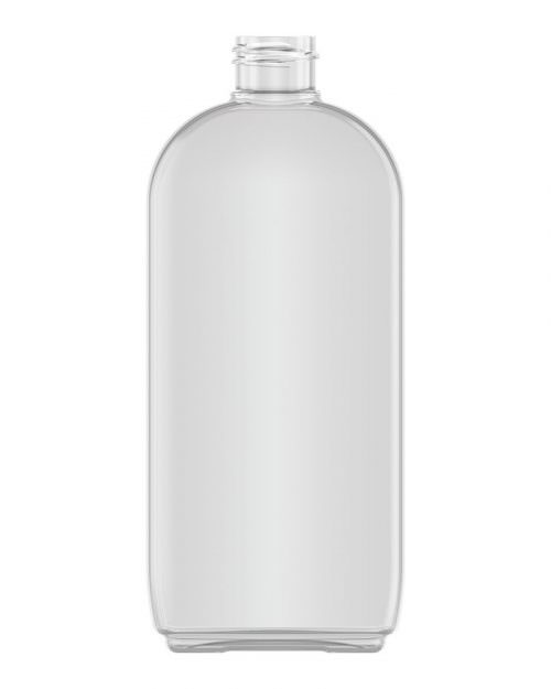 Dutch Oval 300ml