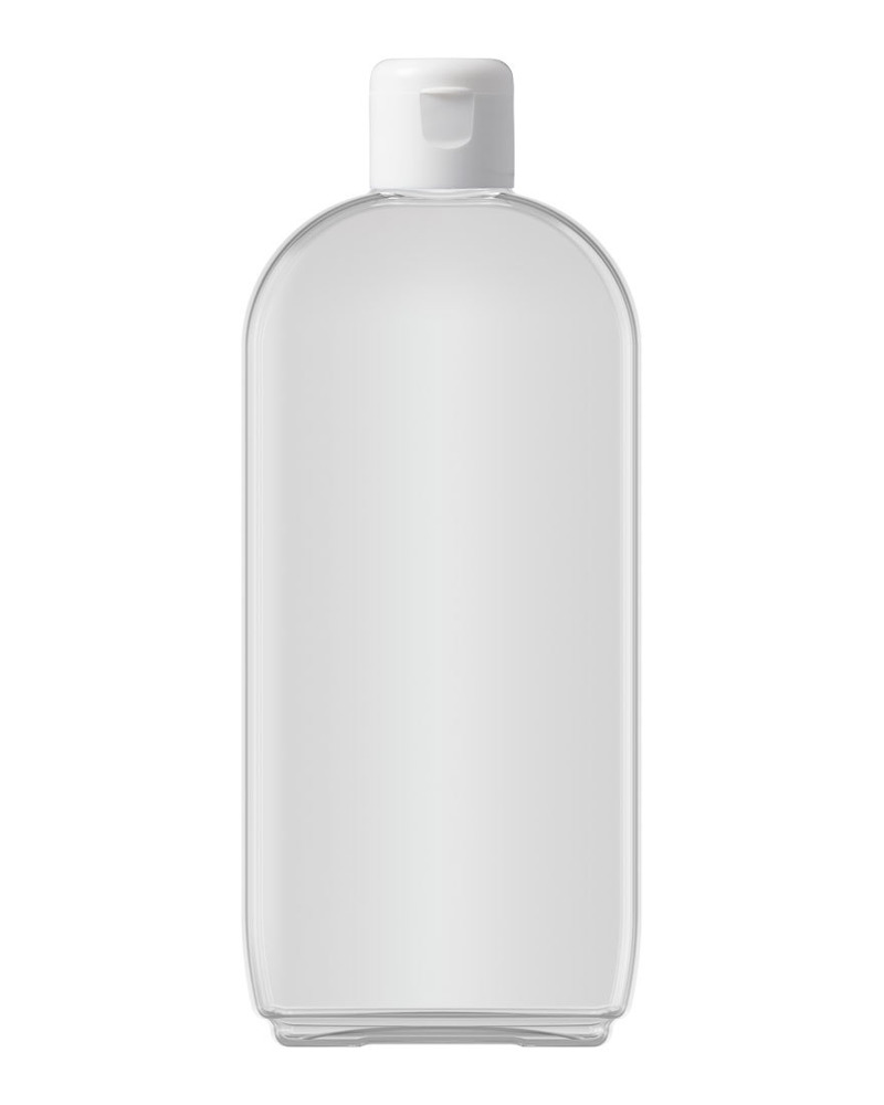 Dutch Oval 300ml 5