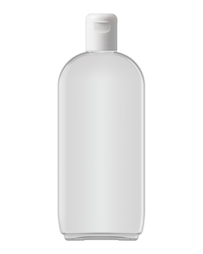 Dutch Oval 300ml 4