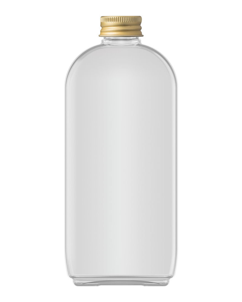 Dutch Oval 300ml 3
