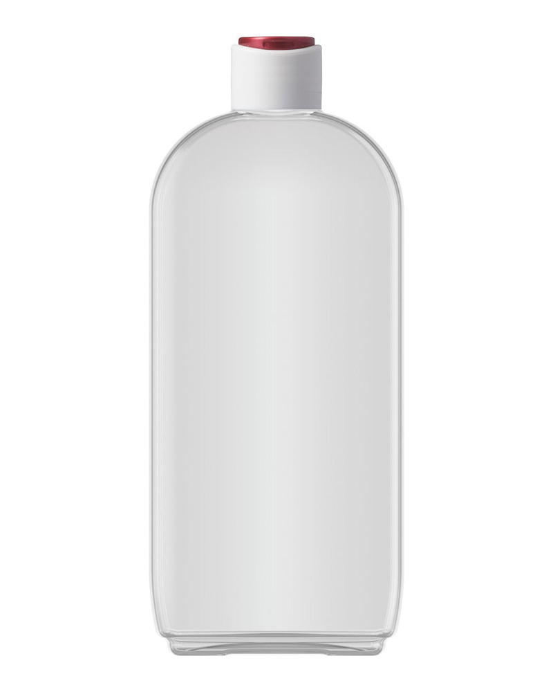 Dutch Oval 300ml 2