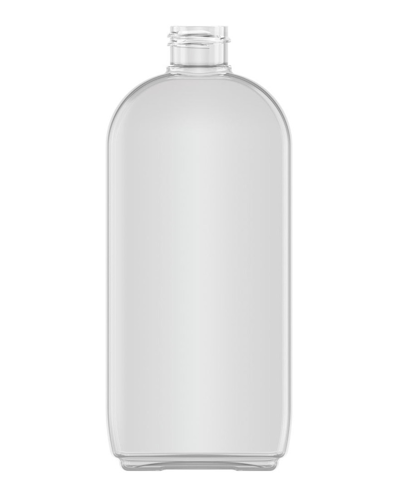 Dutch Oval 300ml 1