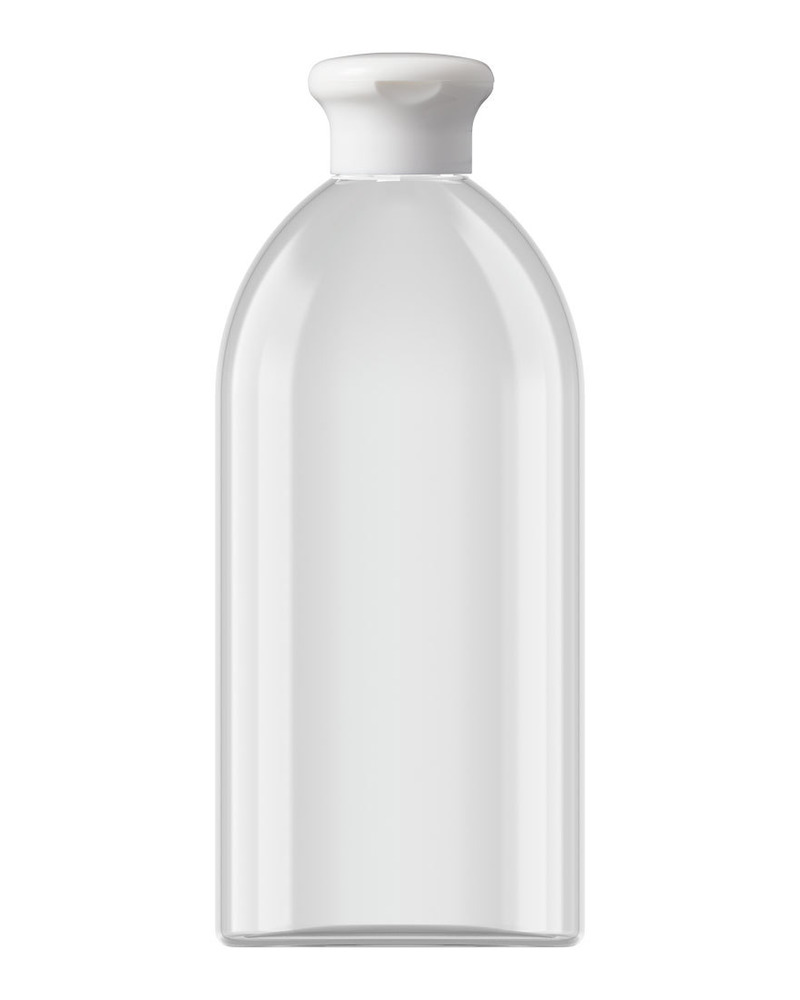Tall Oblong 300ml 4