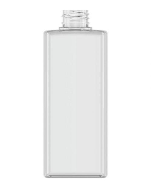 Rectangular Bottle 325ml