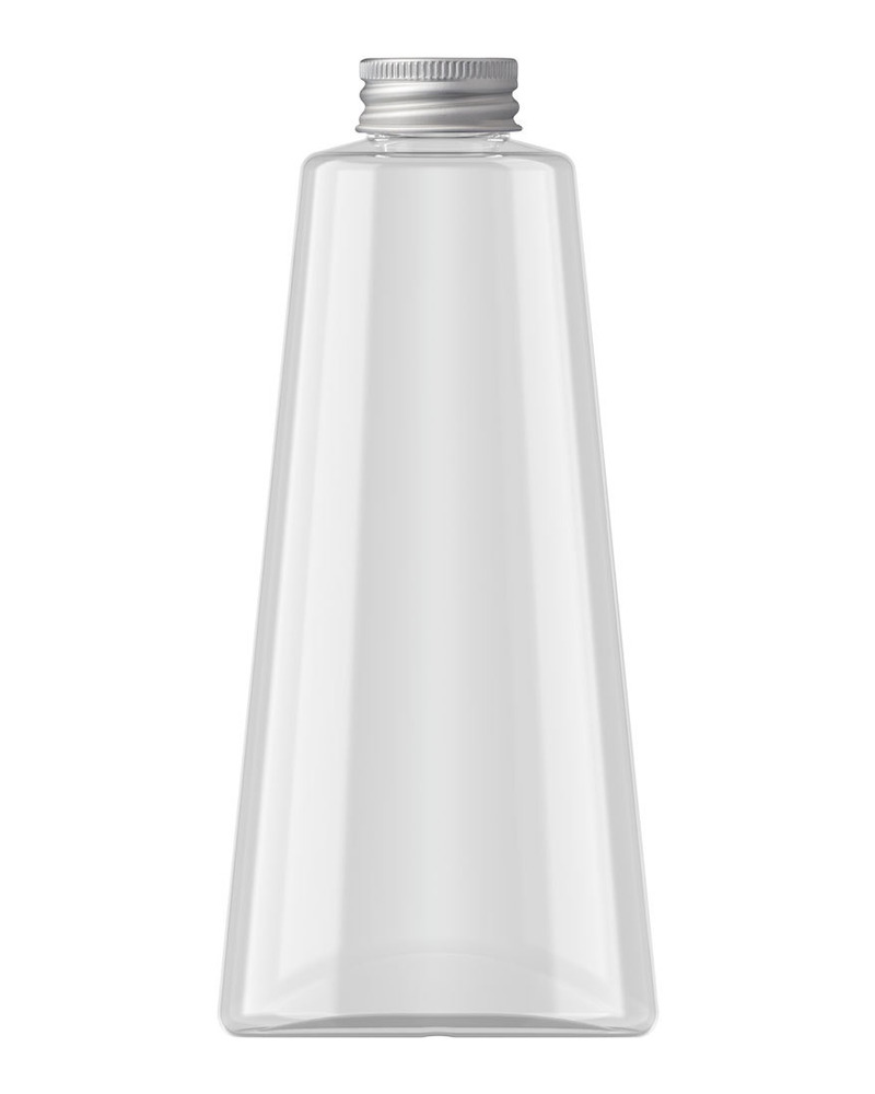 Conical 500ml 6