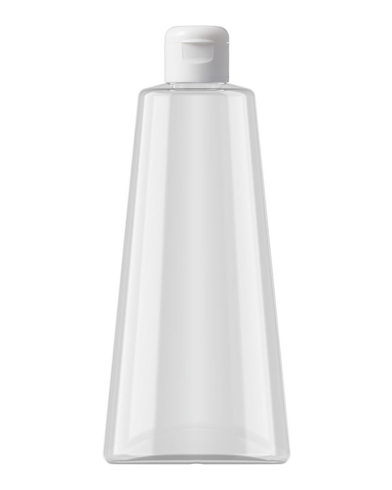 Conical 500ml 5