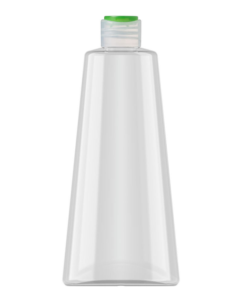 Conical 500ml 4