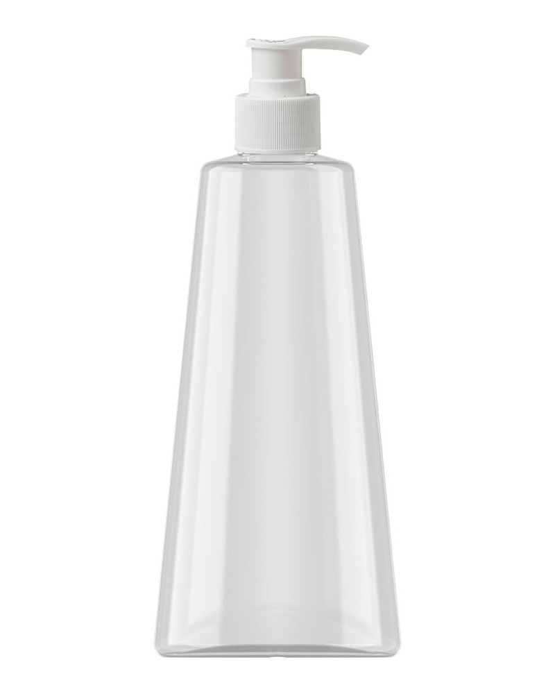 Conical 500ml 3