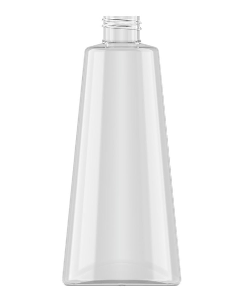 Conical 500ml 1