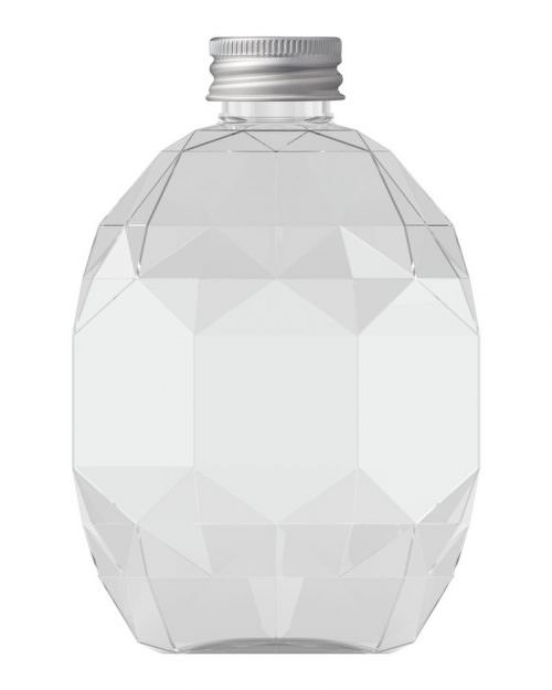 Apollo Diamond 500ml