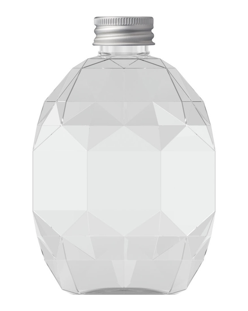 Apollo Diamond 500ml 6