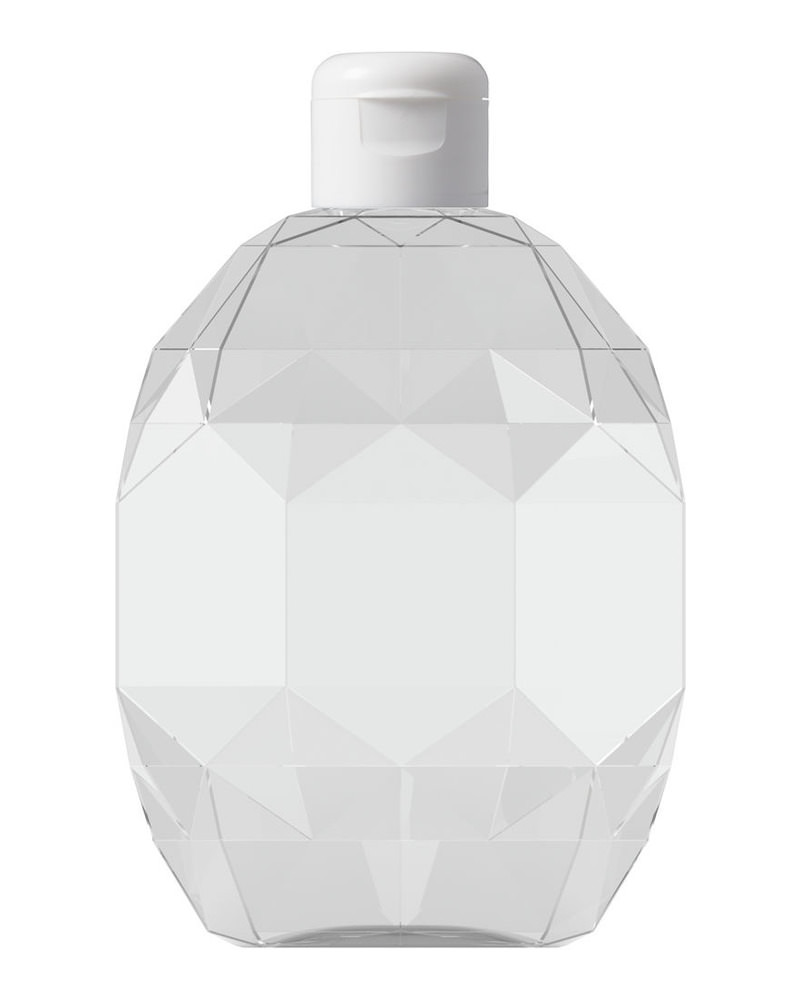 Apollo Diamond 500ml 5