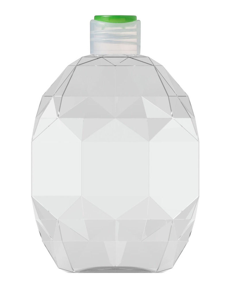 Apollo Diamond 500ml 4