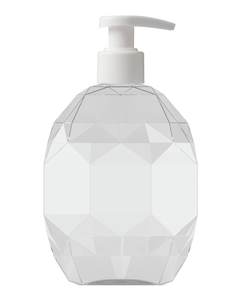 Apollo Diamond 500ml 3