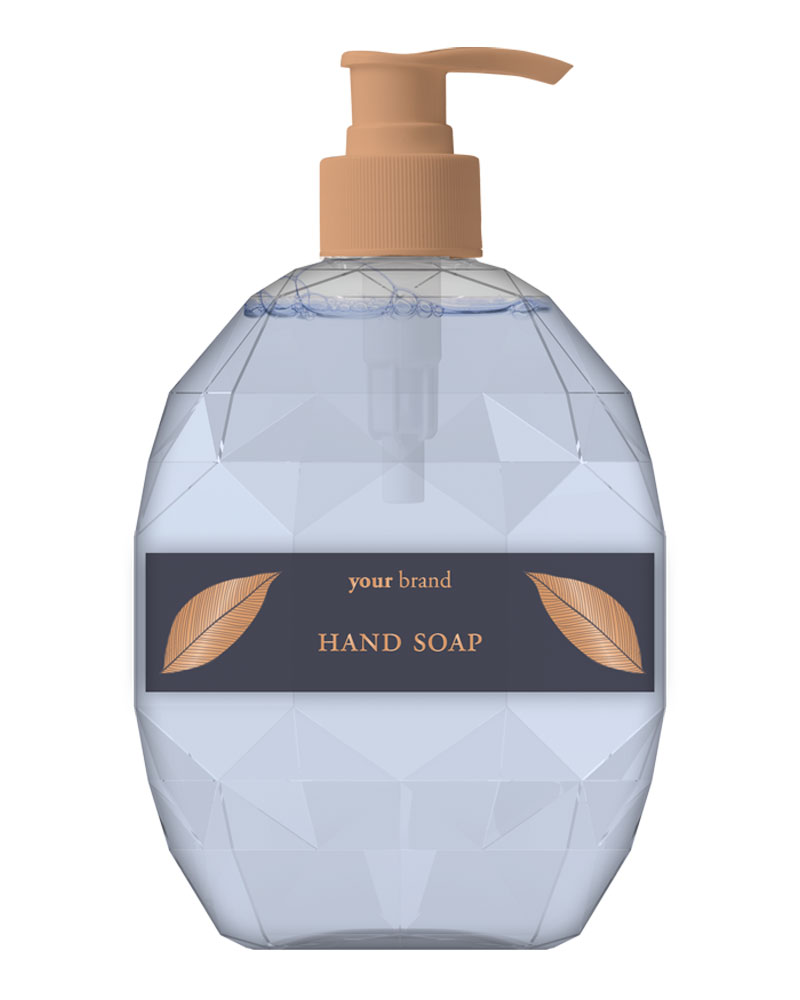 Apollo Diamond 500ml 2