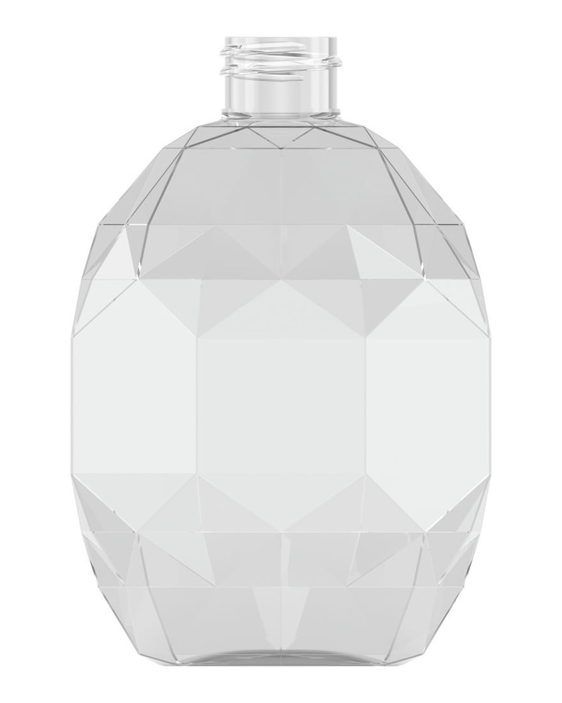 Apollo Diamond 500ml 1