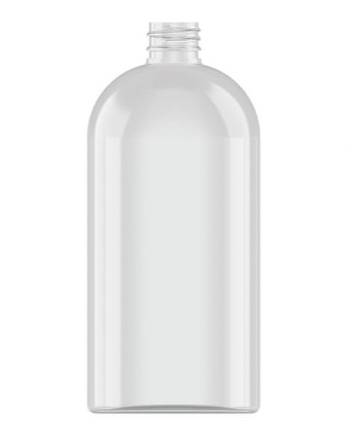 Oblong Oval 730ml