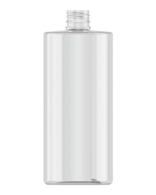 Sharp Cylindrical 750ml