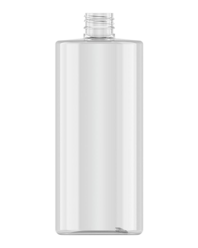 Sharp Cylindrical 750ml 1