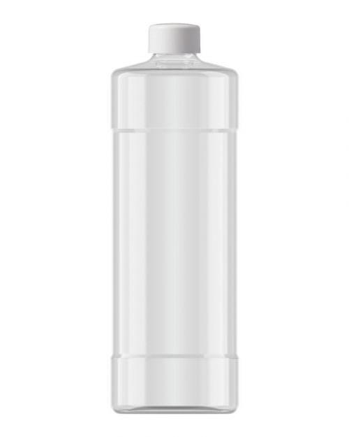 Dionysos Bottle 1000ml