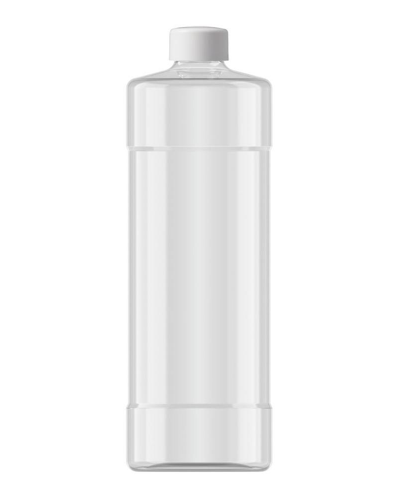 Dionysos Bottle 1000ml  6