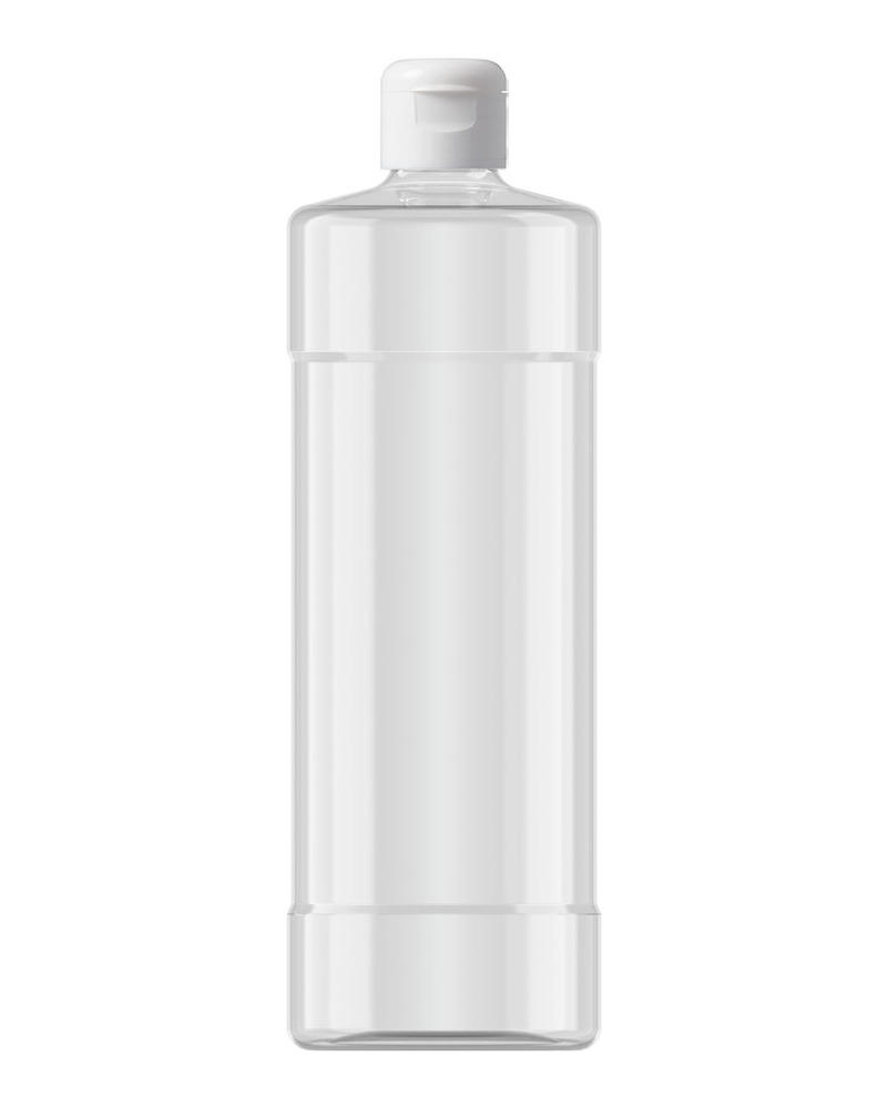 Dionysos Bottle 1000ml  5
