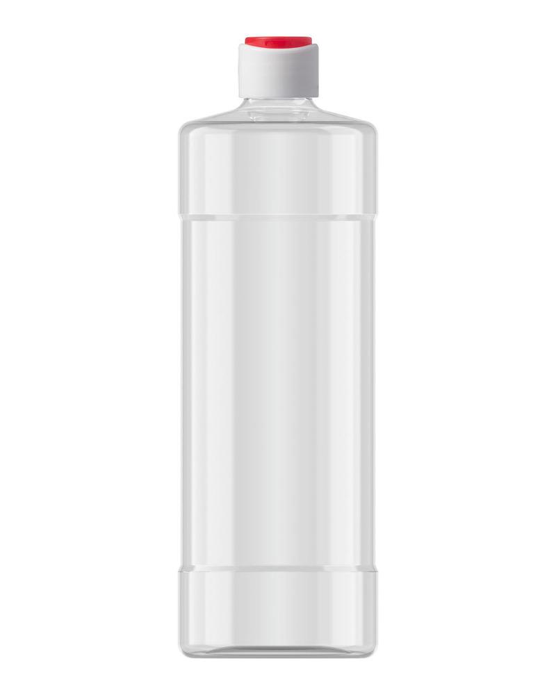 Dionysos Bottle 1000ml  4