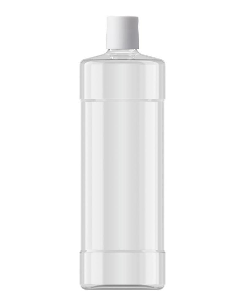 Dionysos Bottle 1000ml  3