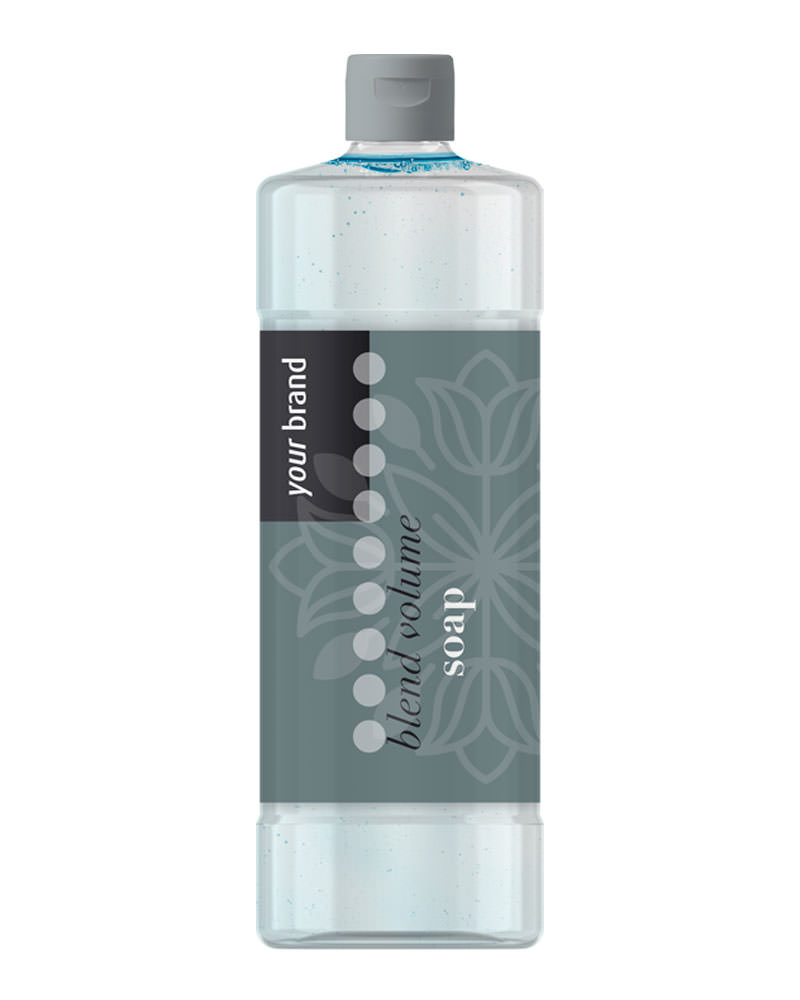 Dionysos Bottle 1000ml  2