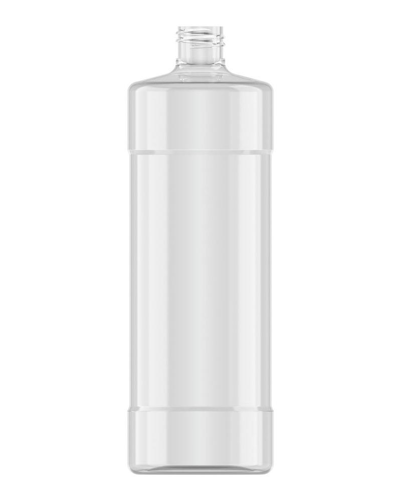 Dionysos Bottle 1000ml  1